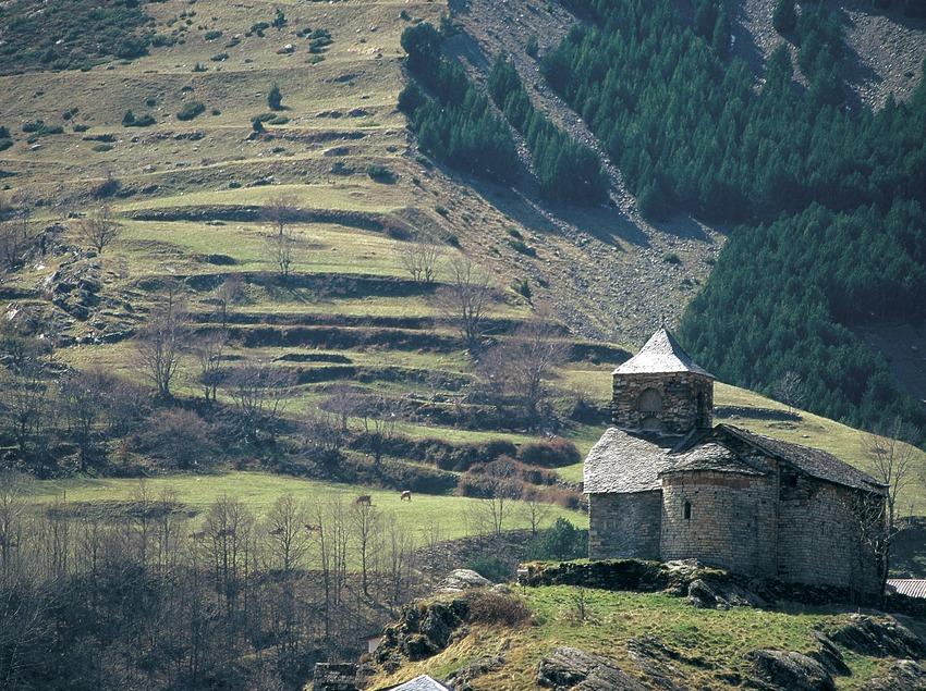 Ermita Cabdella