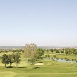 Vista general del Torremirona Golf & SPA Resort  (Marc Ripol)