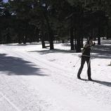 Estación de esquí de Sant Joan de l'Erm  (Miguel Raurich)