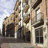 GR 3: Sendero Central de Catalunya