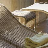 Hotel y Spa Wellness.  (Nano Cañas)