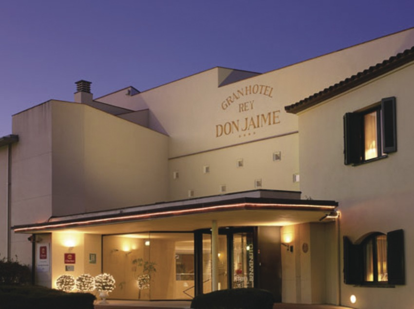 Picture 223   (Gran Hotel don Jaime)