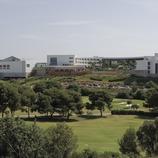 Centre de Conferències Dolce Sitges