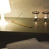 Instal·lacions termals del Wellness hotel El Montseny - Hotel El Montanyà Resort & SPA  (Nano Cañas)