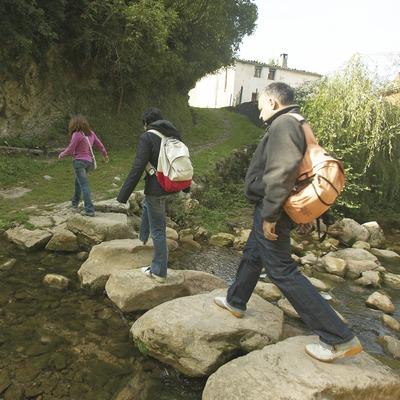 Activitats grup A. Excursió. Workshop Pirineus 2008