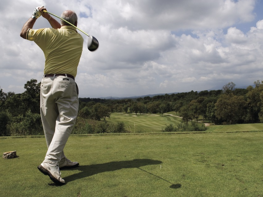 Golf Buy Catalunya