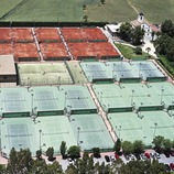 Catalunya Tennis Resort