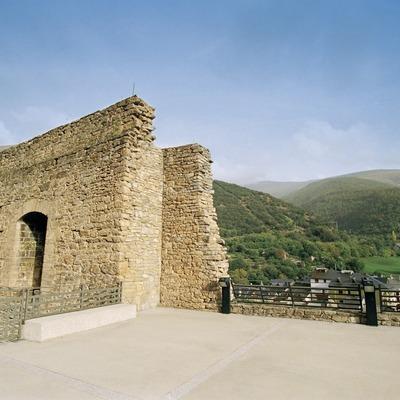 Castell   (Foto-tècnia fotògrafs)