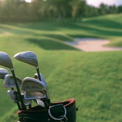 Pals de golf   (Foto-tècnia fotògrafs)