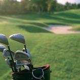Club de Golf la Graiera