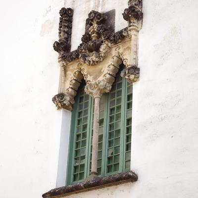 Casa Puig i Cadafalch (Nano Cañas)