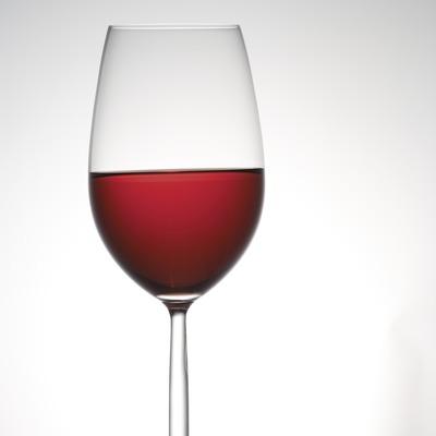 Cambrils, entrada al País del Vino