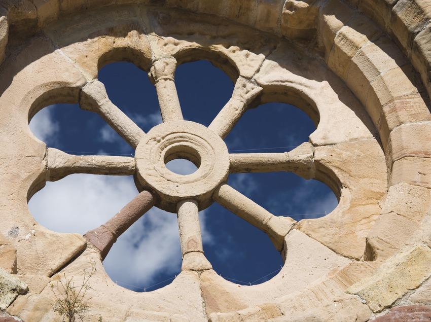 Església de la Puríssima Sang (Nano Cañas)