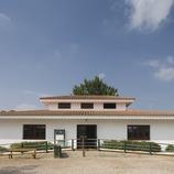 Ecomuseu del Parc Natural del Delta de l'Ebre