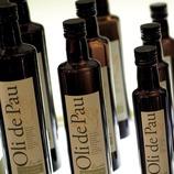 Consell Regulador de la Denominació d'Origen Protegida Oli de l'Empordà
