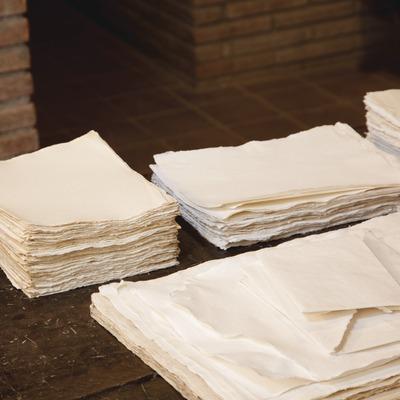 Paper i cartró Jordi Ferrer  (Imagen M.A.S.)