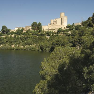 Parc Natural del Foix (José Luis Rodríguez)