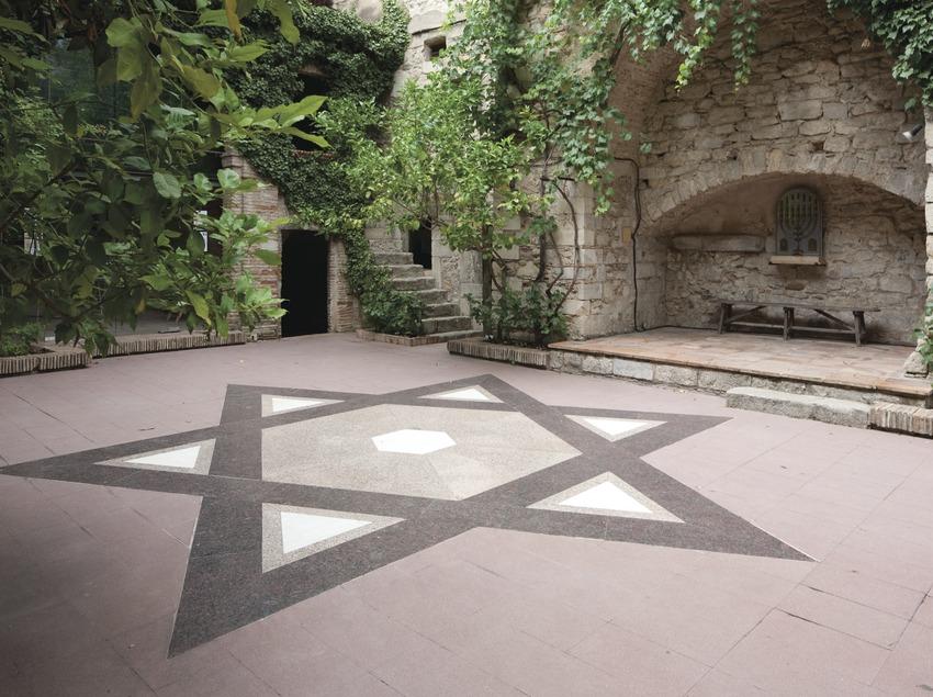 Museu d'Història dels Jueus  (Imagen M.A.S.)