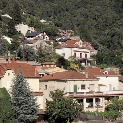 Figaró-Montmany (Juan José Pascual)