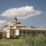 Sanctuaire Sant Ramon Nonat (Juan José Pascual)