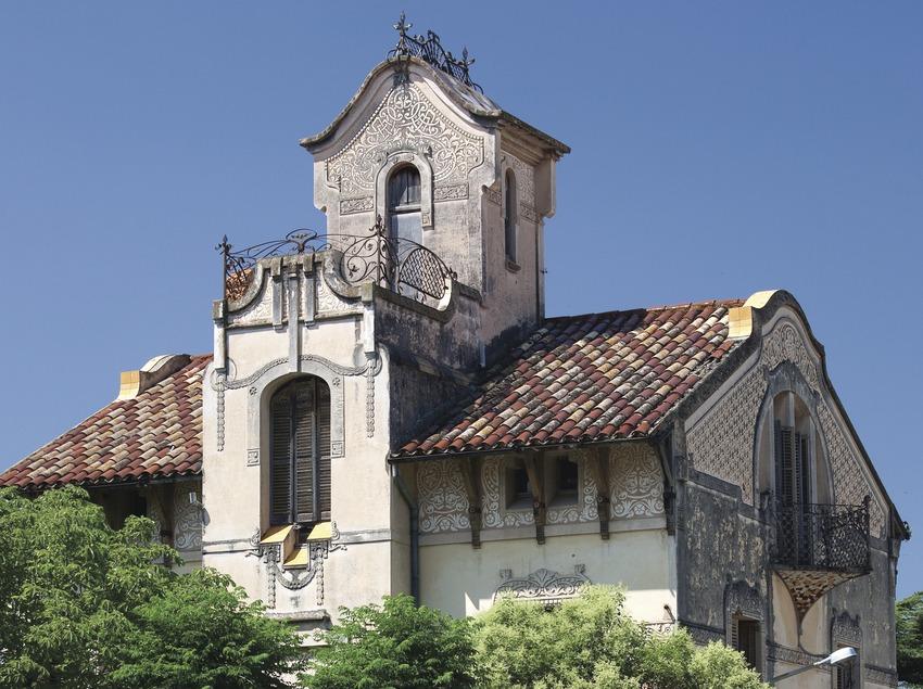 Torre Iris (Juan José Pascual)