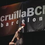 Cruïlla Barcelona