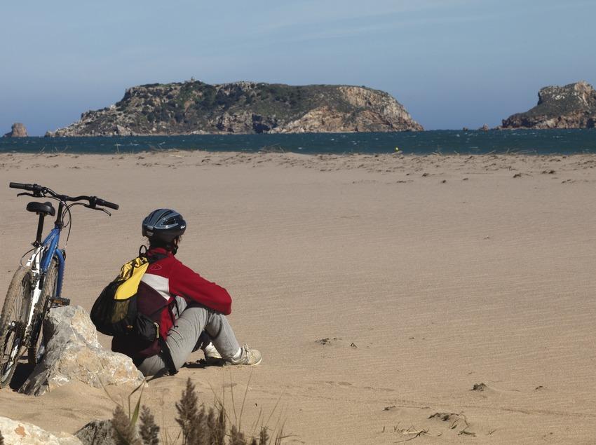 La Ruta del Ter. Illes Medes (Daniel Julian Rafols)