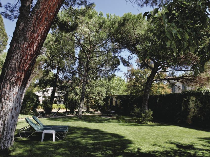 Caldes de Malavella. Balneari Prats   (Consorci de Viles Termals)