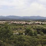 Ajuntament de Sant Climent Sescebes