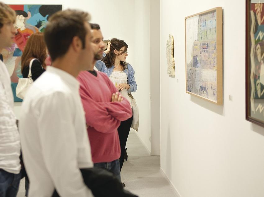 Barcelona. Arxiu Fundació Suñol   (Fundació Suñol)