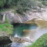 Gironès, terra de passeig