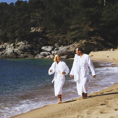 Nextel, el primer touroperador español en turismo de wellness