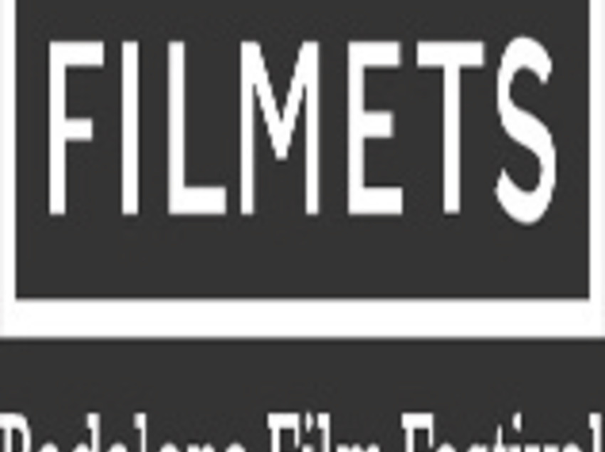 Filmets, Badalona Film Festival