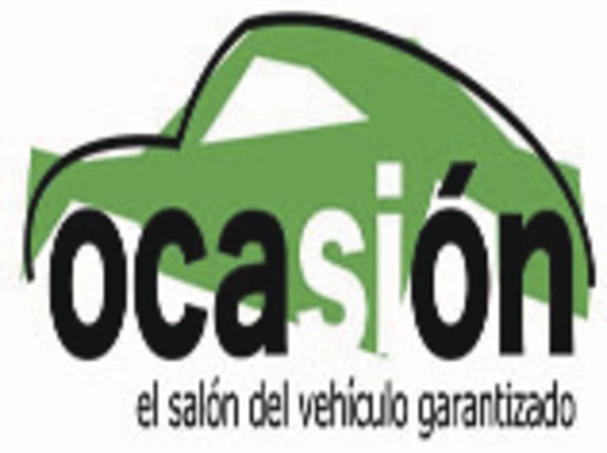 Ocasió - Saló del Vehicle garantit