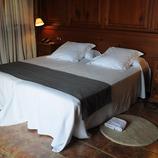 Hotel & Restaurant-Hostal Sport