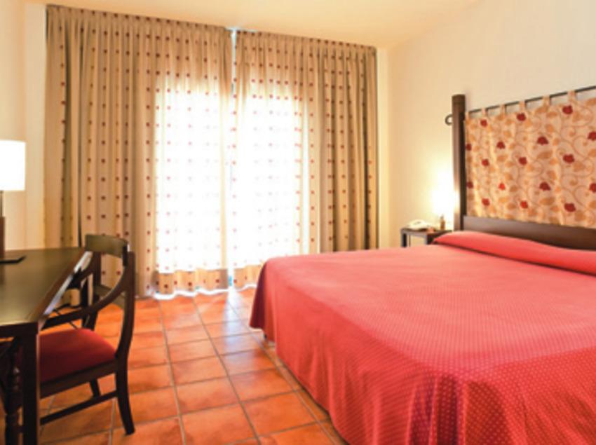 Port Aventura-Hotel Port Aventura