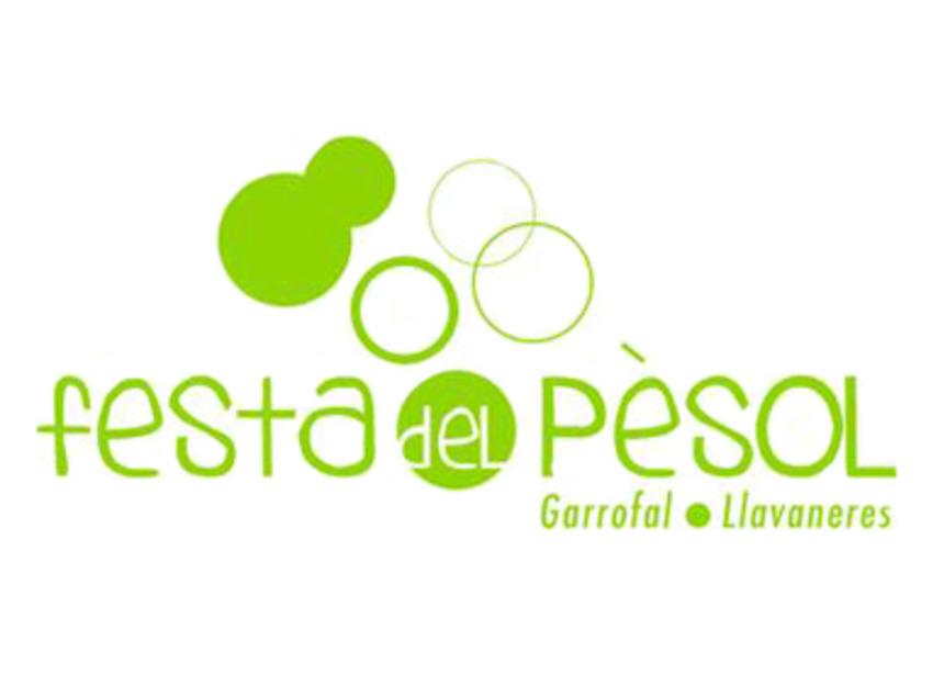 Mostra Gastronòmica del Pèsol Garrofal de Llavaneres