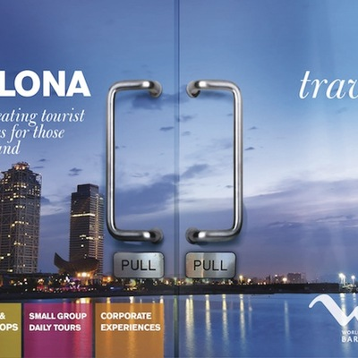 World Experience Barcelona