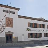 Alella Vinícola