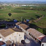 Cellers de Can Suriol del Castell