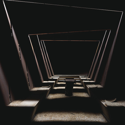 Celler Bell-lloc
