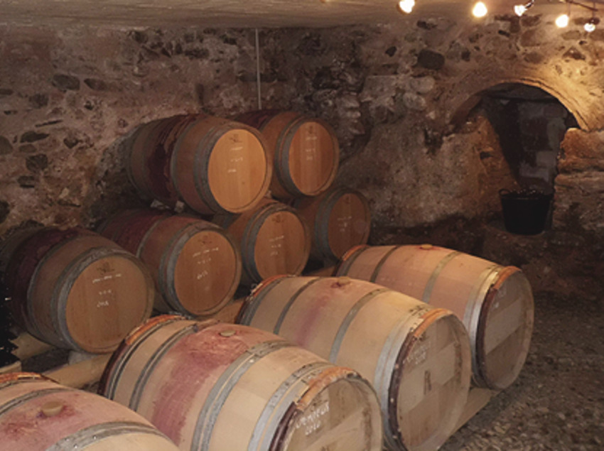 Celler Balmaprat