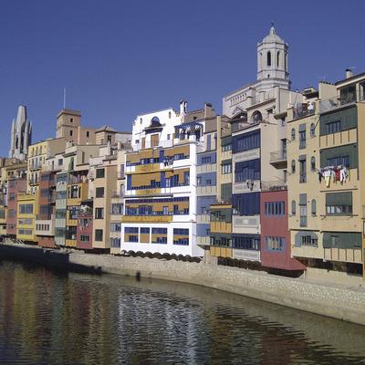 Visita guiada a la Casa Masó   (Ajuntament de Girona)