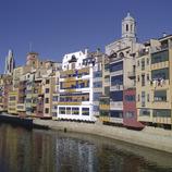 Guided visit to the Casa Masó   (Ajuntament de Girona)