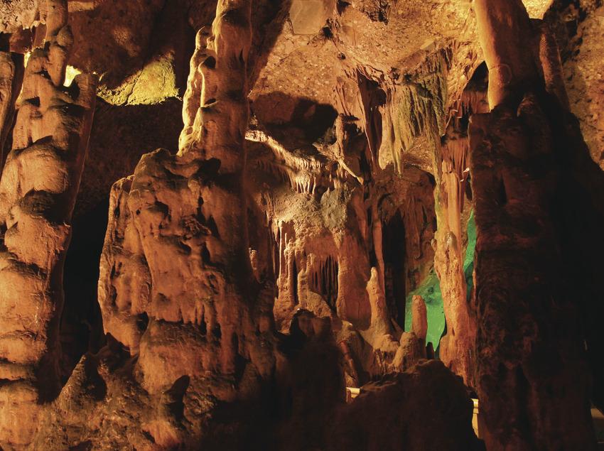 Experiències culturals   (Consorci de Turisme del Baix Llobregat)