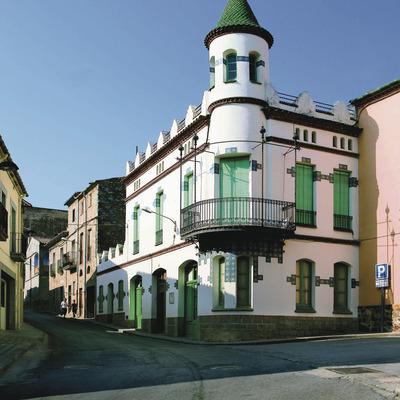 © Consell Comarcal de l'Alt Empordà