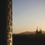Barcelona, escapada urbana