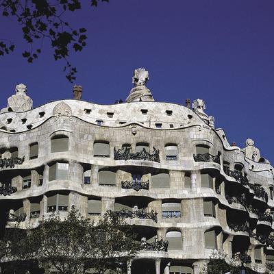 Guia per a una destinació única   (Turisme de Barcelona)