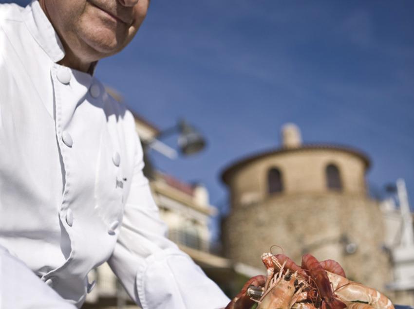 Activitats gastronòmiques   (Turisme de Cambrils)