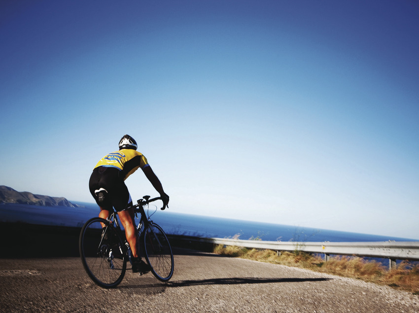 Ciclisme en carretera   (Outdoor Empordà)